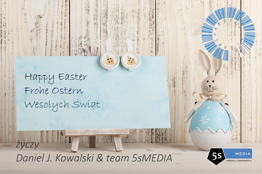 5sMEDIA_happy easter 2016
